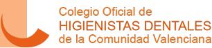 Colegio Oficial de Higienistas dentales de la Comunidad Valenciana