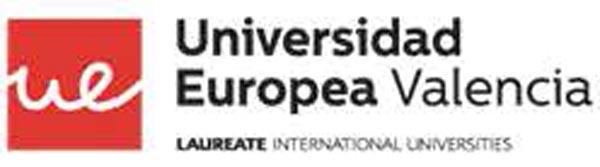 Convenio Con Universidad Europea De Valencia Madrid Y